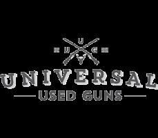 Universal Used Guns